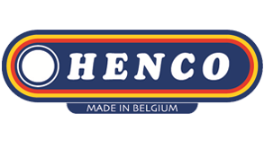HENCO Logo