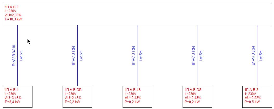 blockdiagram-part.png