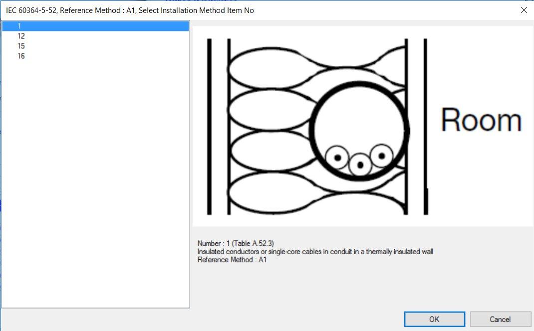 Installation method a1 fig keyboard keysfo Images