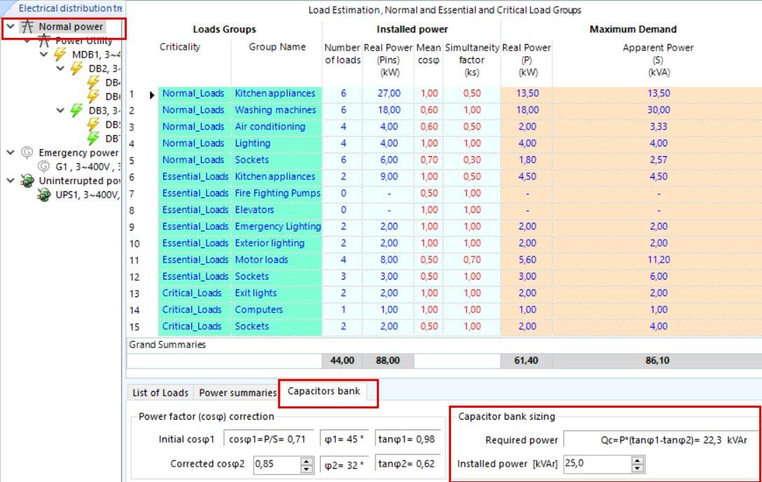 load-estimation-capacitors.jpg