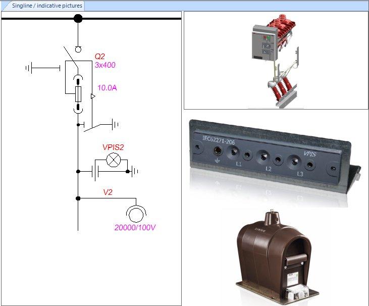 electricaldesign release 17 4 rh ti soft com