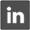 TiSoft on LinkedIn