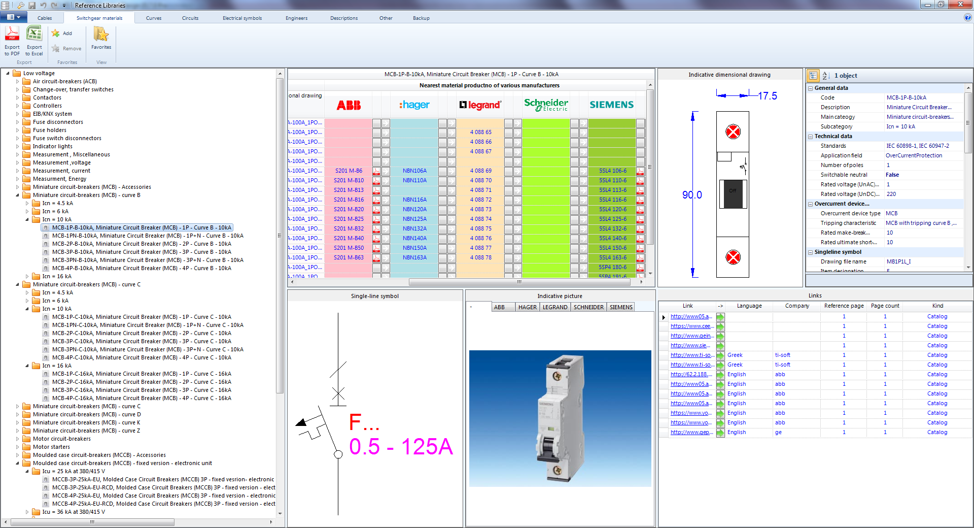 Ansi Standards Wiring Diagram Control Images Gallery Smart Designs And Installations With I Bus U00ae Knx