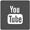 TiSoft on Youtube