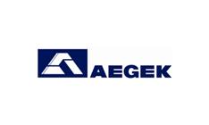 AEGEK General Construction Company
