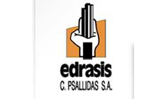Edrasis