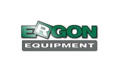 Ergon equipment