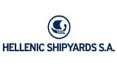 Hellenic Shipyards S.A.