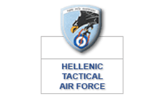 Hellenic tactical air force