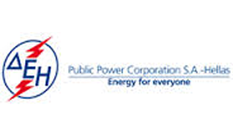Public Power Corporation Hellas