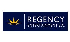 Regency entertainment S.A.